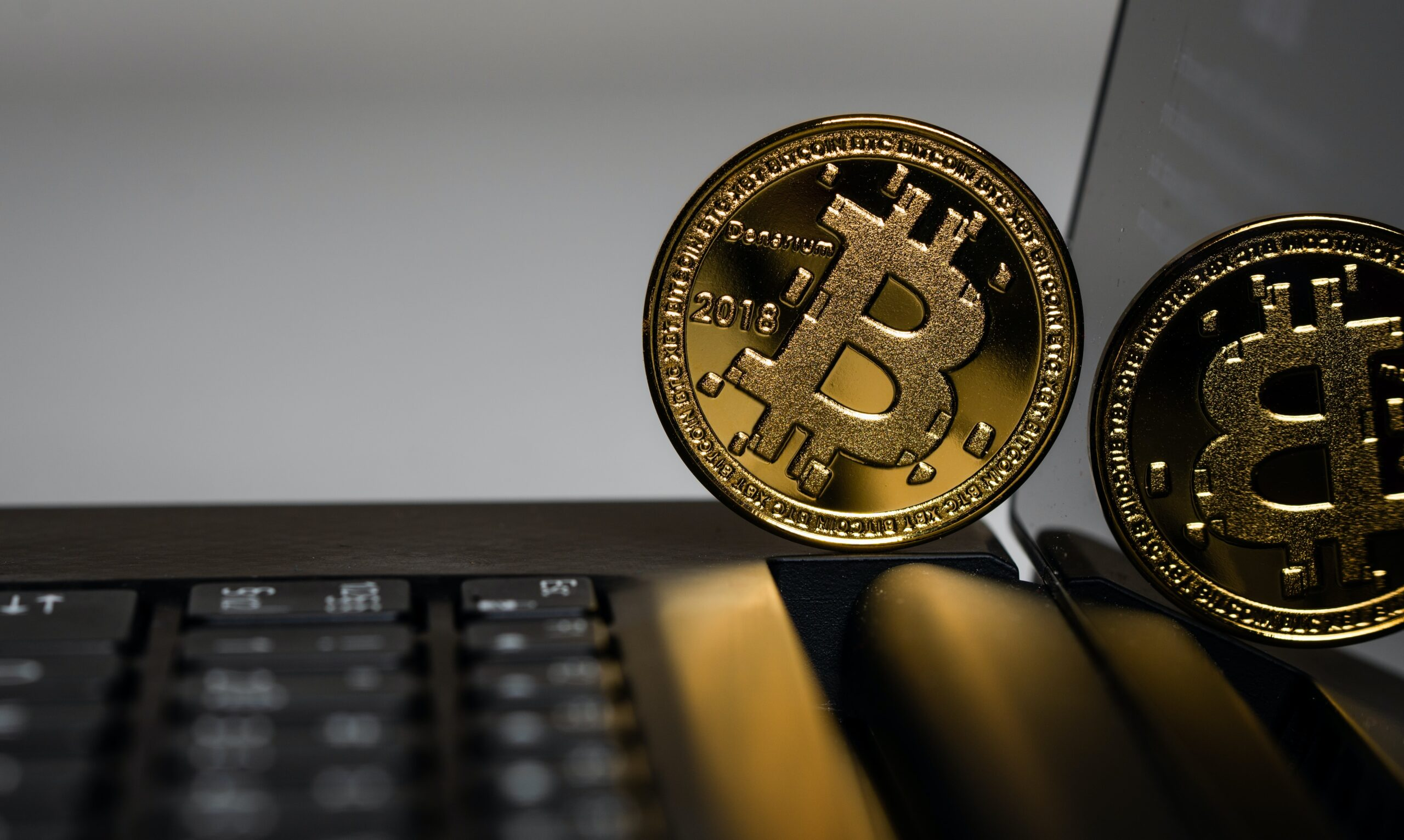 Can my SMSF invest in Bitcoin or another cryptocurrency?