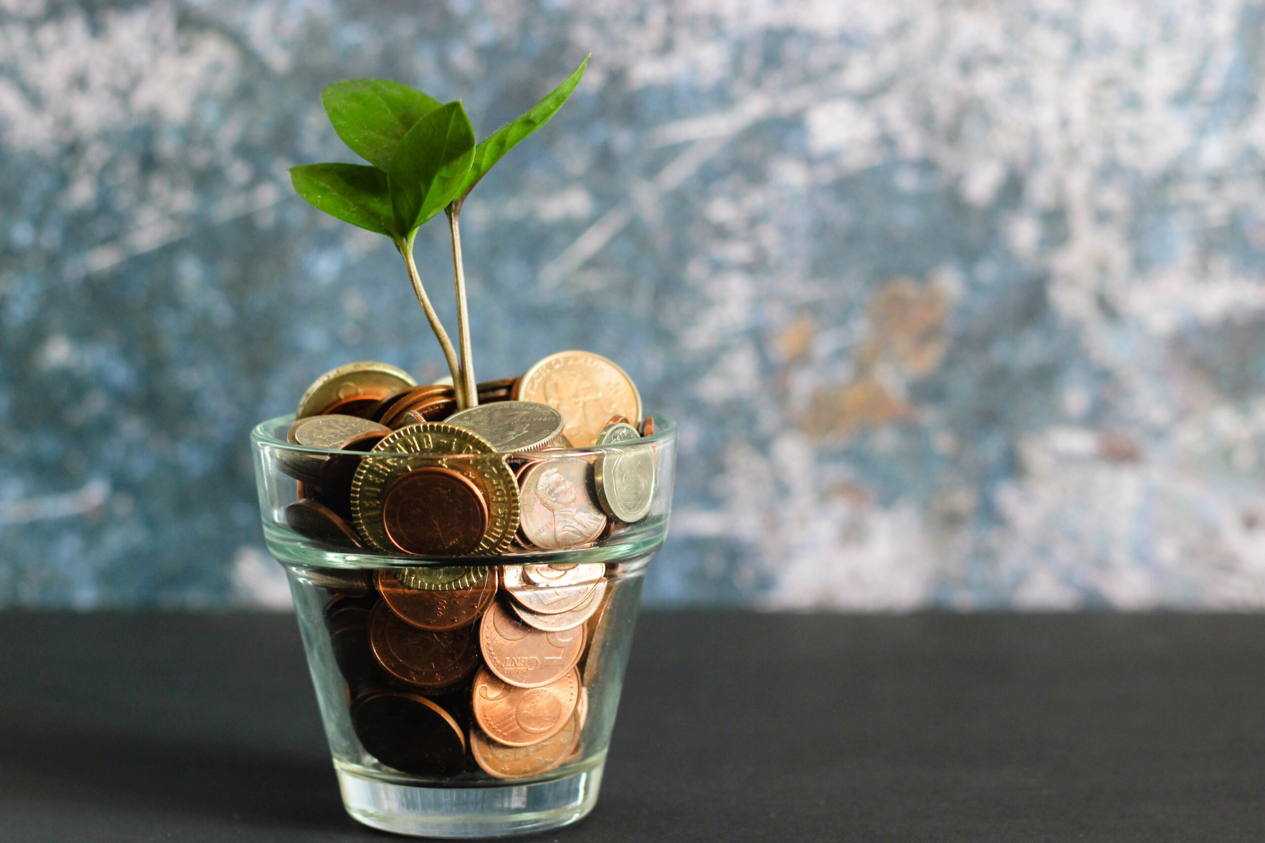 Do I really need to update my fund's trust deed?
