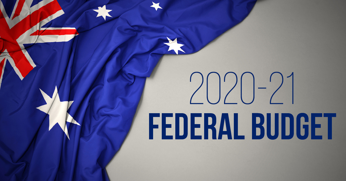 What the Australian Budget changes mean to foreign clients
