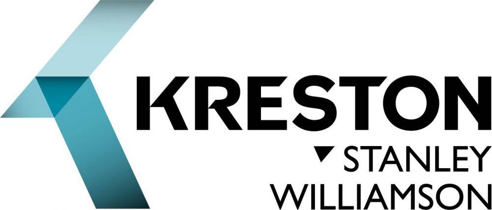 Stanley & Williamson rebrands to adopt Kreston name