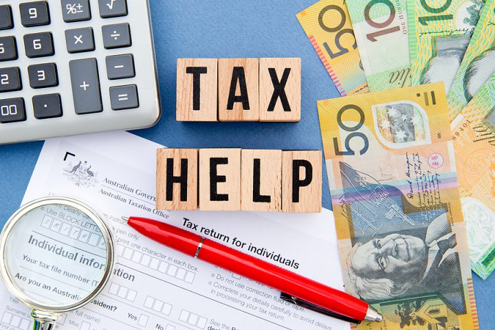 Tax Planning for Individuals – don't miss your opportunity in 2021