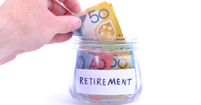 2021 End of Financial Year (EOFY) superannuation tips and traps