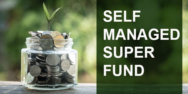 Can my SMSF hold unlisted investments?