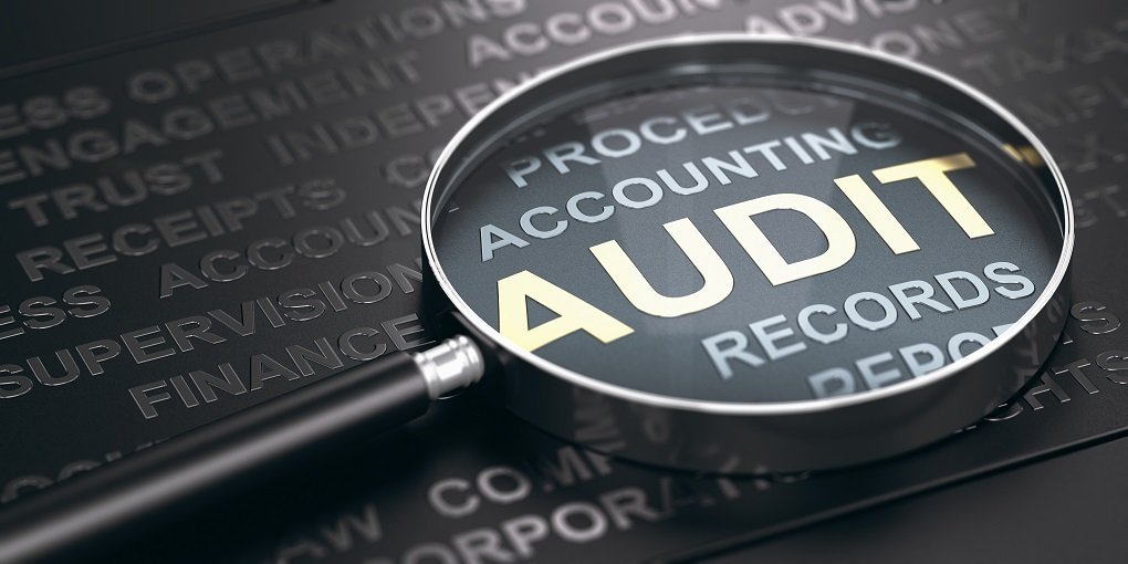 Your Reporting Requirements are now more Onerous!